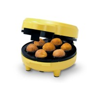 Jual OXONE Takoyaki Maker OX-829 - Kuning  Murah