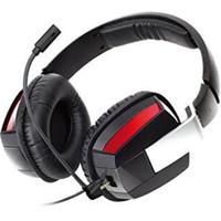 headset creative draco hs-850