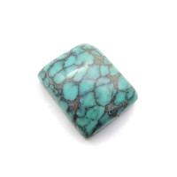 Harga Batu Akik Pirus Emas Hargano.com