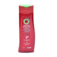 Shampo Rambut Panjang | Herbal Essences Long Term Relationship 160