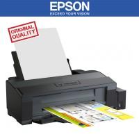 Printer Epson 1300 Ink Tank A3 Original Printer