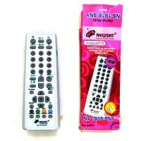 Remote Sony TV Tabung B05 8934