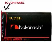 nakamichi na 3101i
