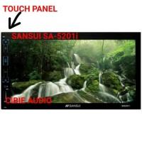 harga Sansui Sa5201i Tokopedia.com