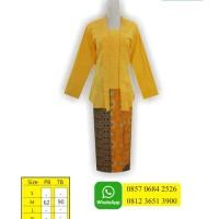 Harga Batik Online Hargano.com