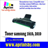 Toner Samsung Ml 1610 , 2010 Mlt D 119 Cartridge Printer Laserjet
