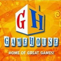 Gamehouse Collections - PC