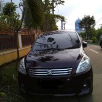 Rental Mobil Jakarta Timur & Bekasi