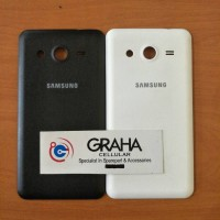 cover samsung galaxy core 2 g355 original