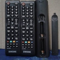 REMOTE REMOT TV SAMSUNG LCD LED PLASMA