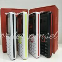 harga Handphone 2/dual Gsm Murah Hp Advan R1d Murah Tokopedia.com