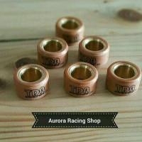 Roller Aerox 155 - TDR Racing