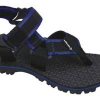Sandal Gunung Anak//catenzo Junior//cjj 095