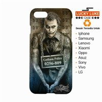 case samsung A5 j1 iPhone 4 5 6 7 vivo oppo v5 joker heath ledge cover