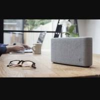 Cambridge Yoyo (S) Bluetooth speaker