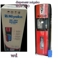 Harga Dispenser Miyako Galon Bawah Hargano.com