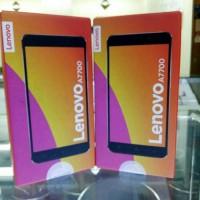 Hp Lenovo A7700 New 4G/LTE Garansi Resmi (RAM 2GB+ROM 16GB)