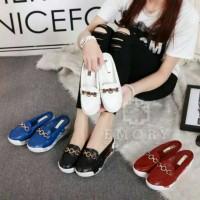 sandal emory import