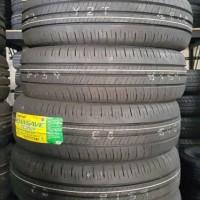Ban Dunlop 185/60R15 H Enasave EC300+