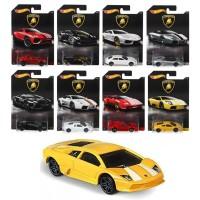 NEW !!! Hot Wheels Lamborghini Murcielago [HW 044-MK]