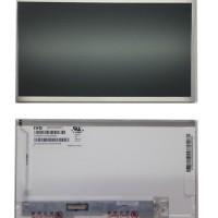 Layar Laptop, LCD, LED Del Inspiron Mini 10, P04T(LTN101NT02)