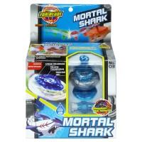 Jual Tor Blade Mortal Shark / Mainan Gasing Murah