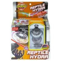 Jual Tor Blade Reptile Hydra / Mainan Gasing Murah