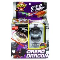 Jual Tor Blade Dread Dragon / Mainan Gasing Murah