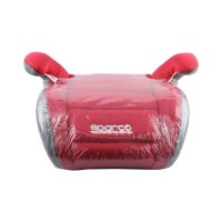SPARCO CAR SEAT BABY BOOSTER