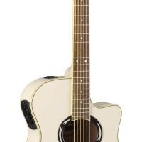 Gitar Yamaha APX 500II / Yamaha APX500 II / APX500II