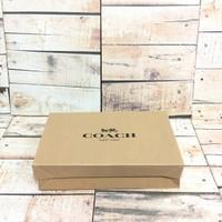Coach Gift box Small
