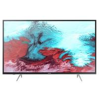 SAMSUNG Full HD LED TV 43 inch 43K5002