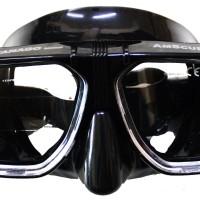 Alat Selam Kacamata Selam  Merk American Scuba Bisa Untuk Snorkling