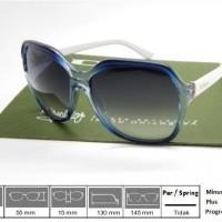 Kacamata Original Sunglass Furla SU4777 0W39
