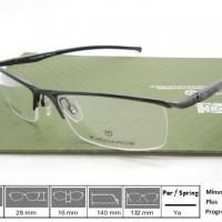 Toko Eyeglass - Kota Administrasi Jakarta Timur  10ea58bf5a