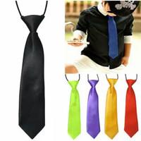 dasi lidah anak warna warni/dasi wajik anak/dasi model dewasa tuk anak