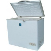 FREEZER BOX SHARP 200 L FRV 210 (FREE ONGKIR SBY)