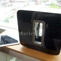SONOS SUB Woofer Wireless Speaker Home Theater Original Garansi 1 Yr