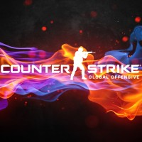 PC Games Serial Key Original: Counter Strike Global Offensive + BACKUP