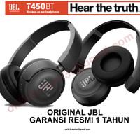 JBL T450BT on ear Bluetooth headphone sln Sony sennheiser akg