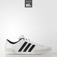 ORIGINAL Adidas Caflaire Sepatu Men NEO BB9705
