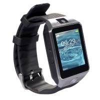 harga Mito 555 Smartwatch - Black Tokopedia.com