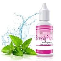 Obat Oles Spray Payudara Besar Kencang Montok Berisi BREASTY PLUS