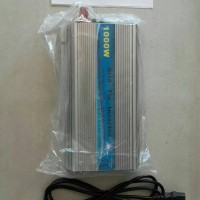 Harga Grid Tie Inverter Hargano.com
