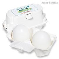 harga Holika Holika Holika Holika White Egg Soap Tokopedia.com
