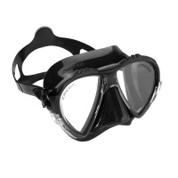 Harga Masker Matrix Travelbon.com