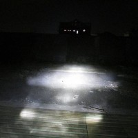 LAMPU LED CREE H6 PNP UNTUK MOTOR BEBEK & MATIC Promo