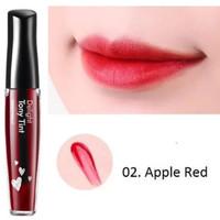Jual Tony moly delight tony tint - Liptint - Lipstick Korea 3 warna Murah