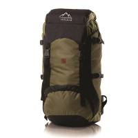 Jual Tas Adventure Inficlo SVN 476 - Backpack - Tas Gunung - Murah Murah