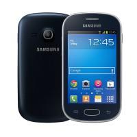 Samsung Galaxy Fame ( S6810 )
